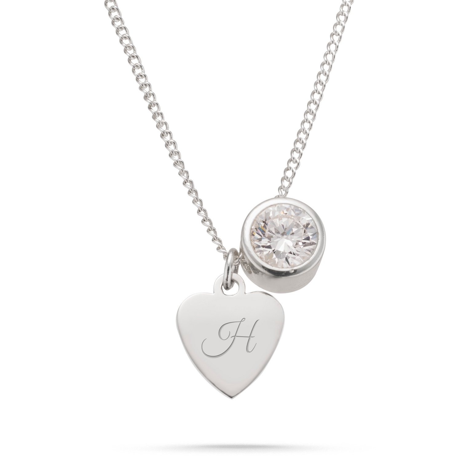 double necklace products sutton smithworks dsc heart slider