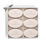 personalized towels soap gifts at things remembered