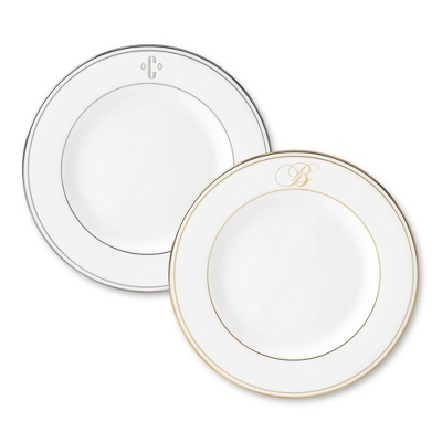 sc 1 st  Things Remembered : monogrammed dinner plates - pezcame.com