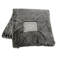 personalized blankets pillows at things remembered