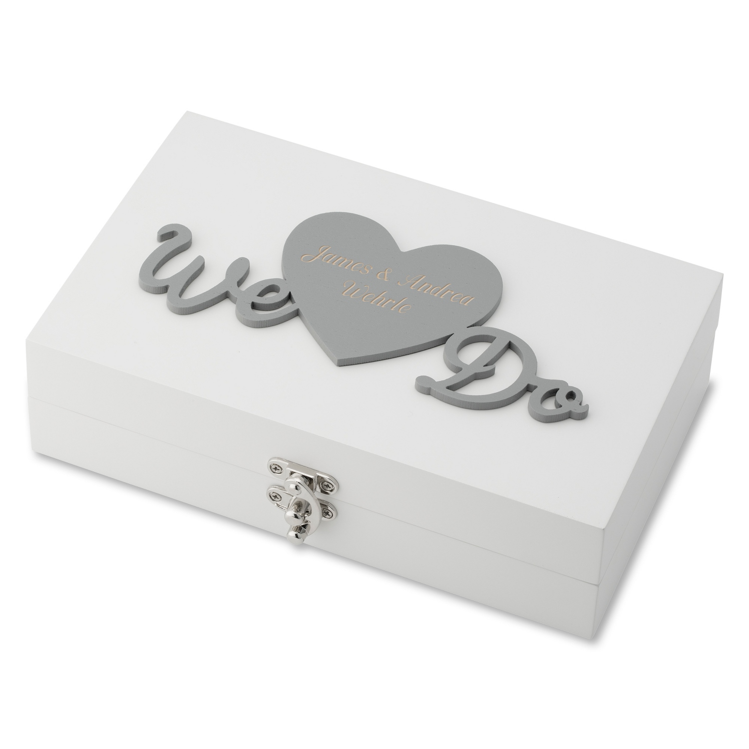 Guest book favors accessories at things remembered we do wedding ring box 1betcityfo Gallery