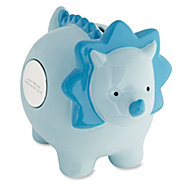 Personalized Piggy Banks At Things Remembered