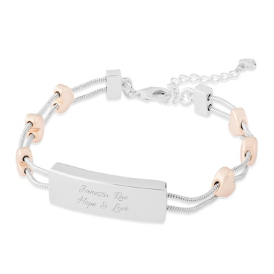 personalized jewelry for women at things remembered