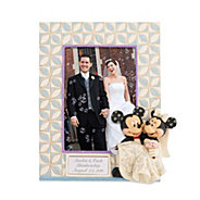 Wedding Frames Photo Gifts At Things Remembered