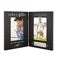 Personalized Gifts For Dad at Things Remembered