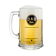 This Is For One Pilsner Gl If You Are Ordering More Than 6 Please Contact Me A Coupon Code Thanks Custom Laser Engraved Gles