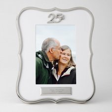 Wedding Anniversary Frames Albums At Things Remembered