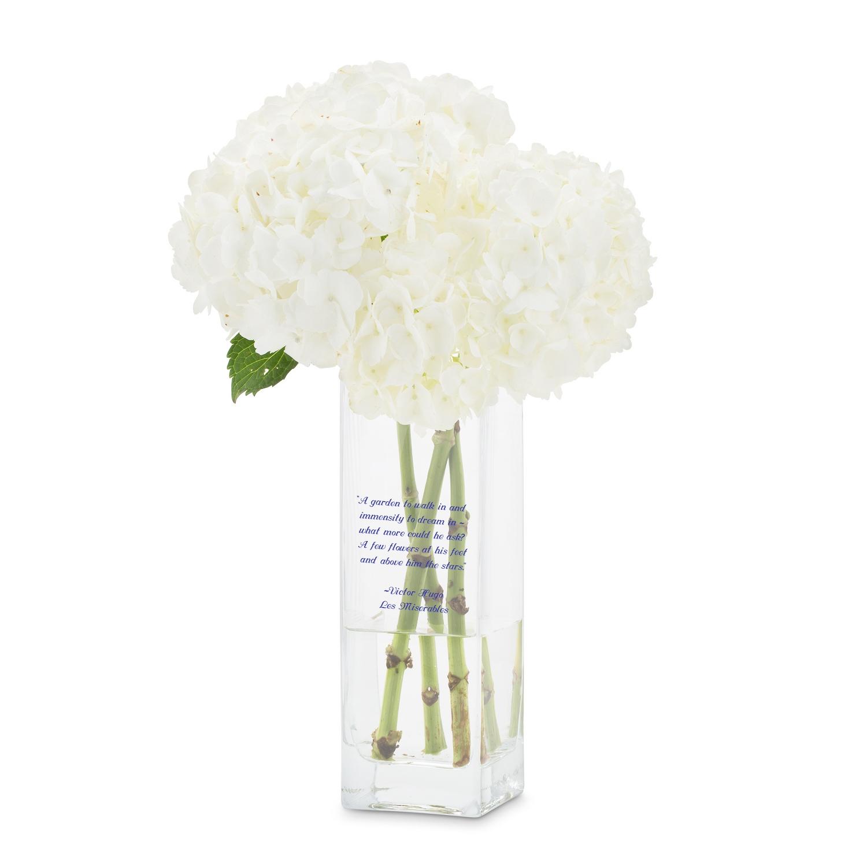 Tall glass vase engraved tall glass vase reviewsmspy