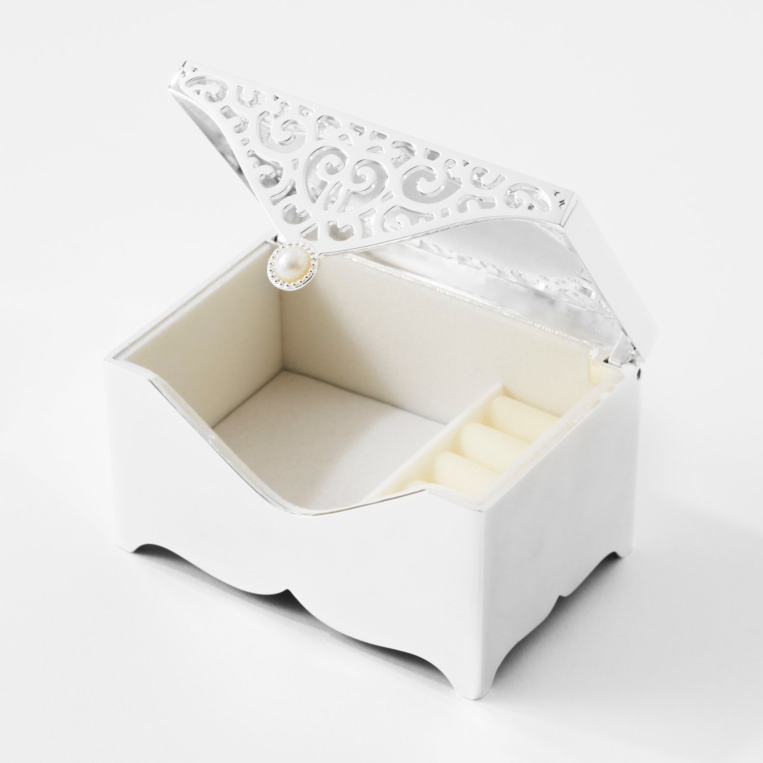 things remembered jewelry box jewelry box things remembered style guru fashion glitz 1267