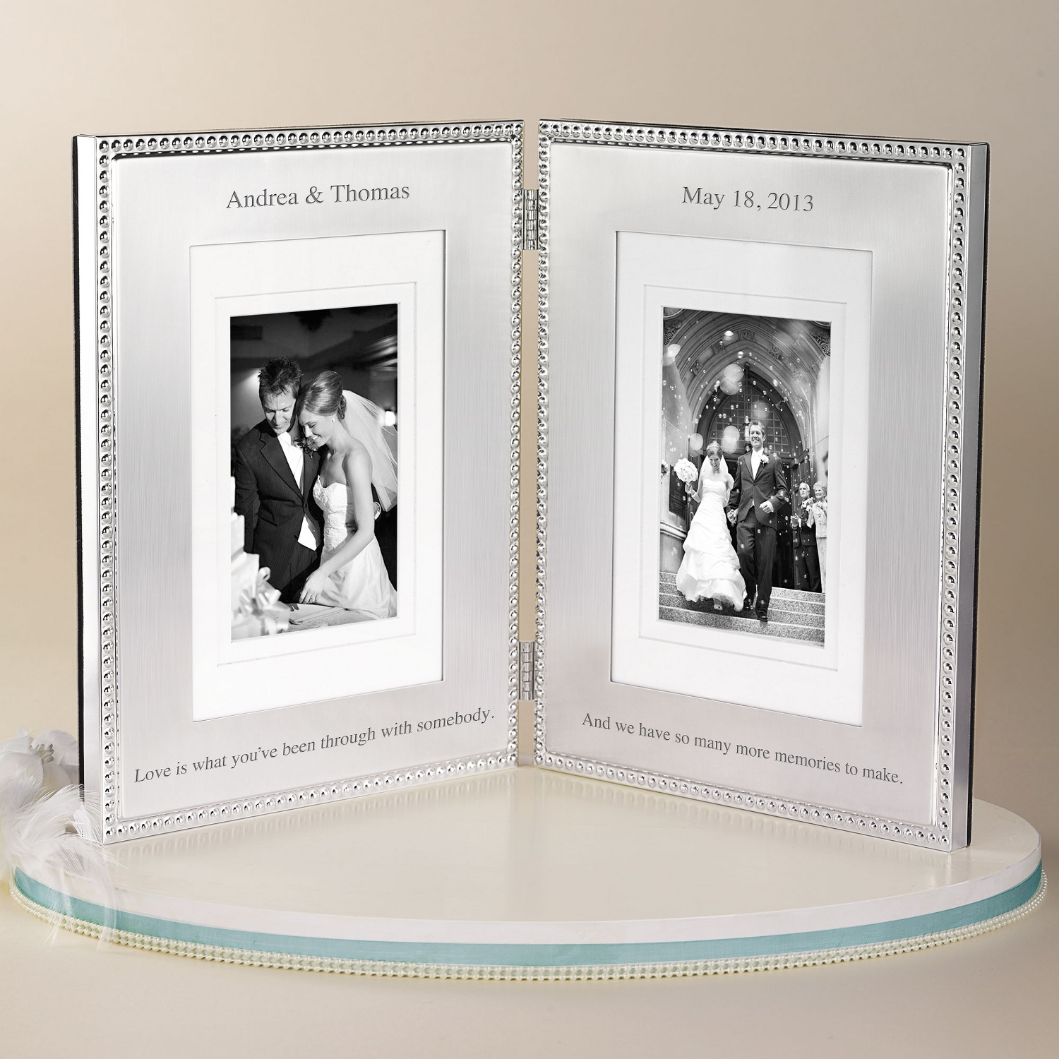 Find things remembered from a vast selection of Picture Frames. Get great deals on eBay!