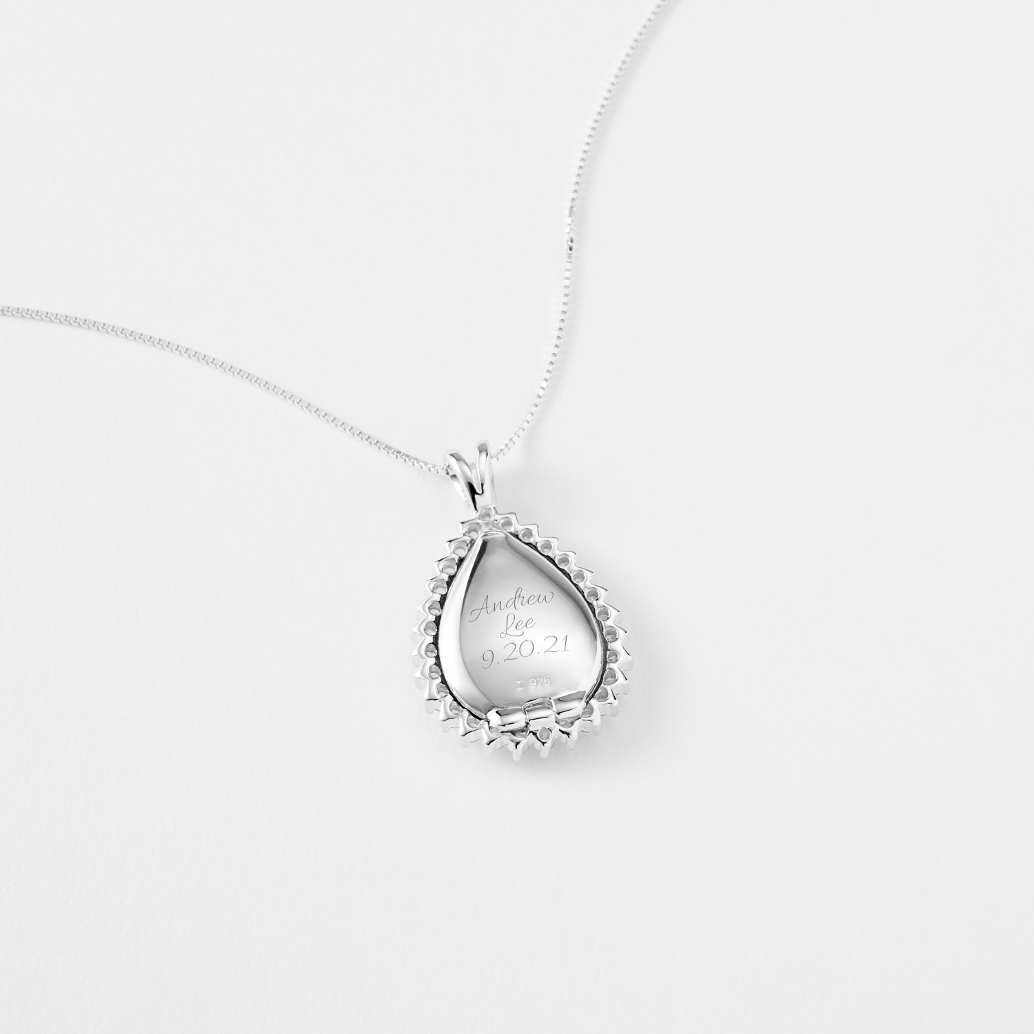 your pin teardrop hold that use you things to locket in the this most lockets mean