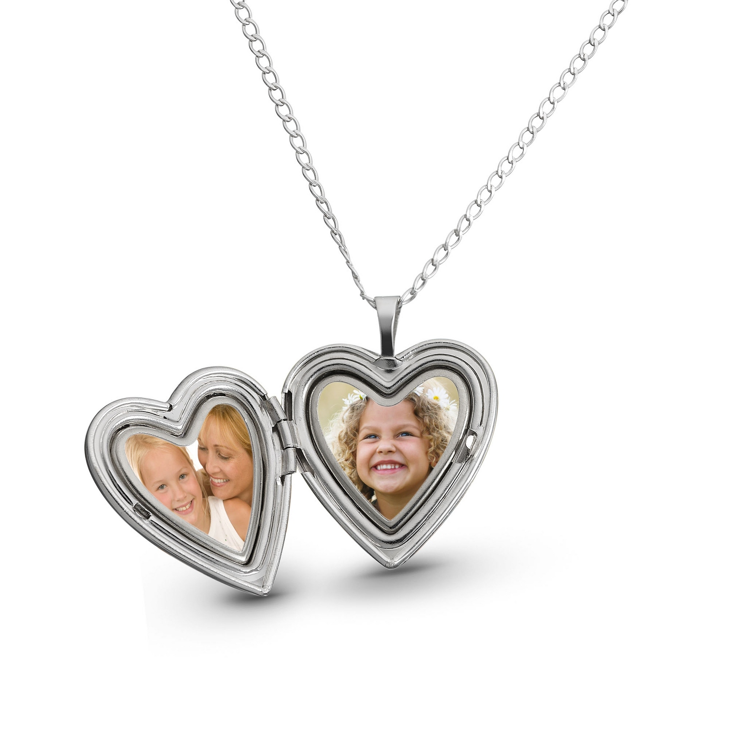 lg locket sterling lockets silver wid cross product girls