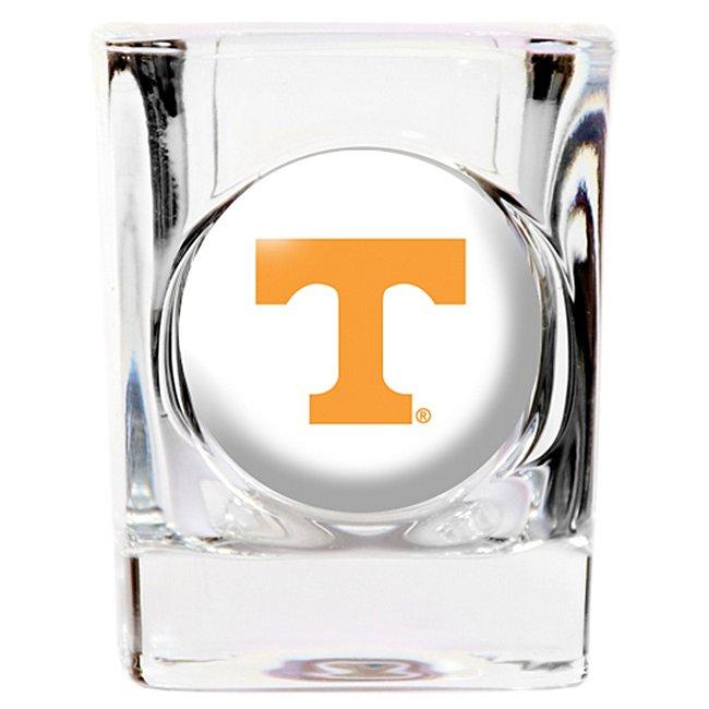 University of Tennessee...