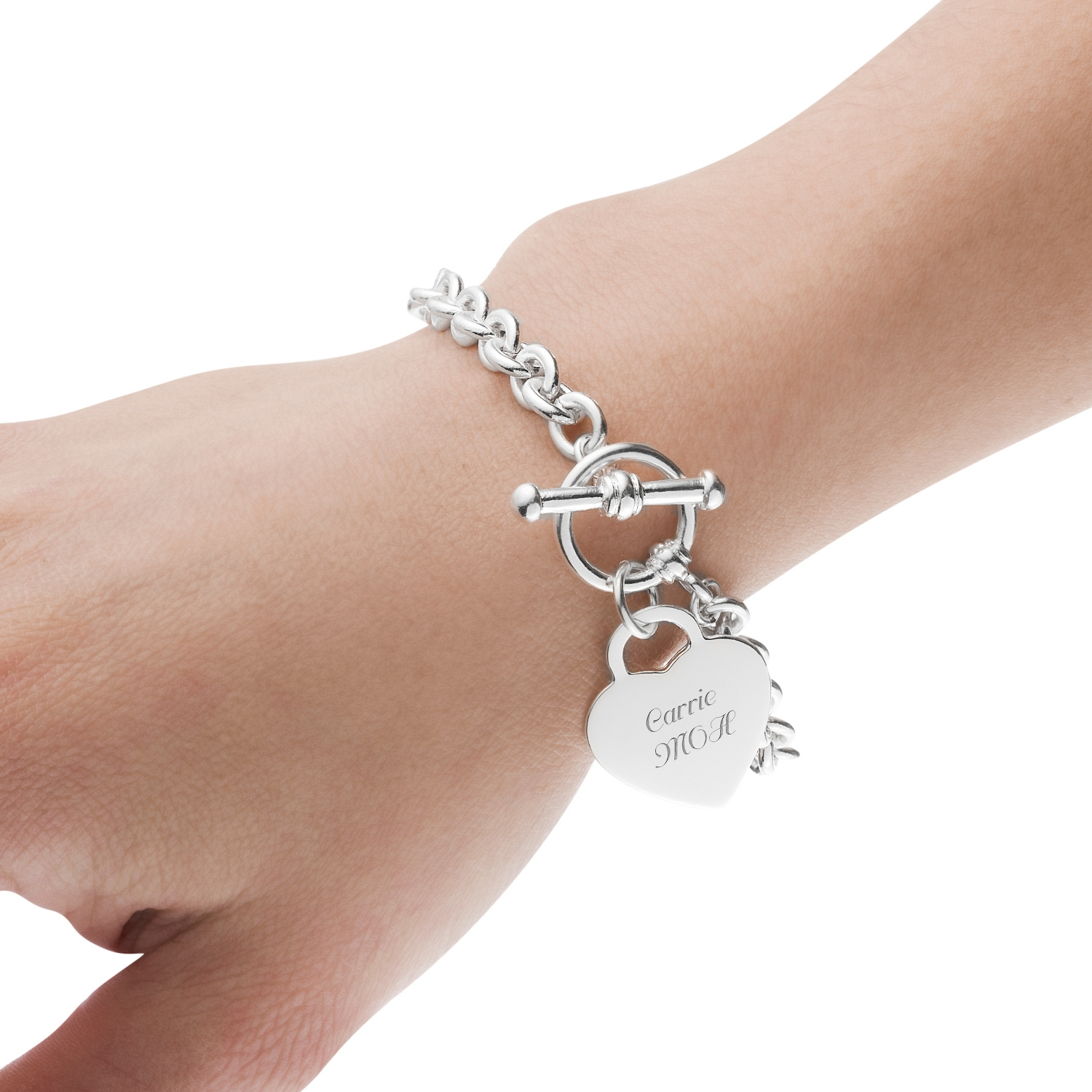 beads products bracelet collection fifth toggle silver g hand the d second