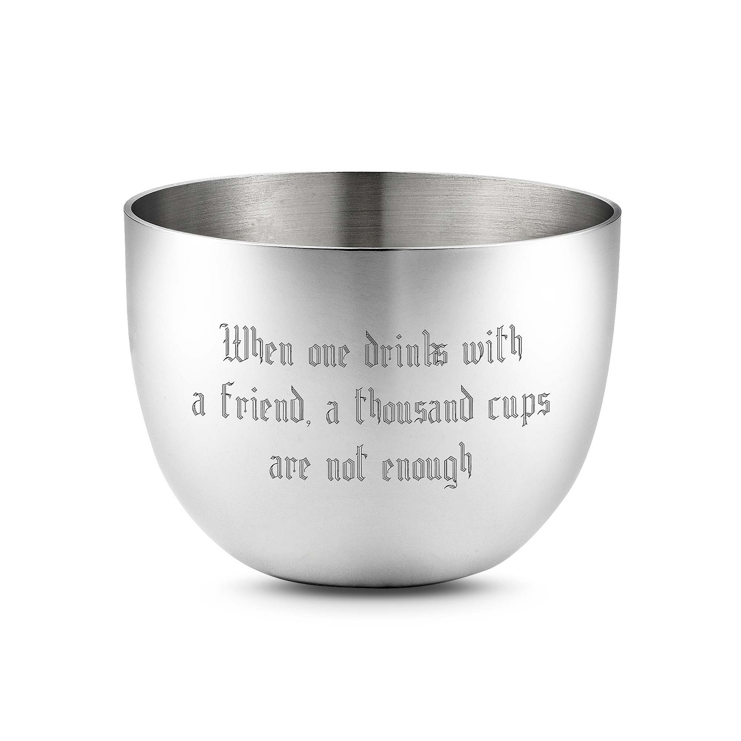 Personalized Bar & Whiskey Glasses at Things Remembered