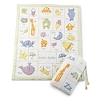 Alphabet Quilt & Wall Hanging at Things Remembered